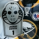 Thumbnail for the Playmakers, Enforcers & Goalies Exhibit project page